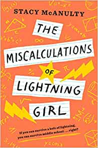 book recommendation for tweens
